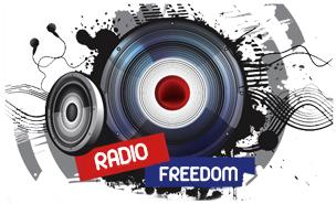 RadioFreedom România